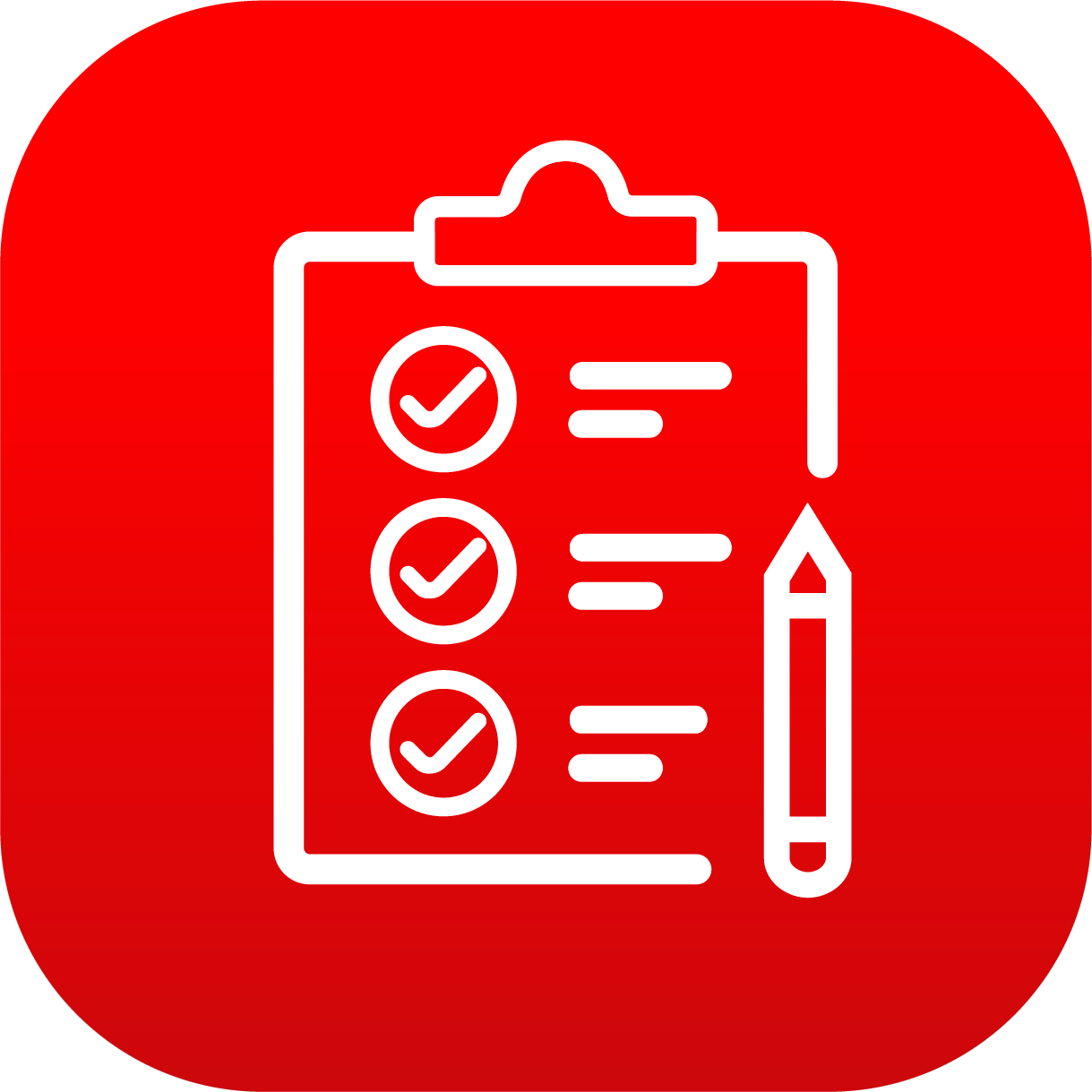 Icon_FieldServiceManagement_Red