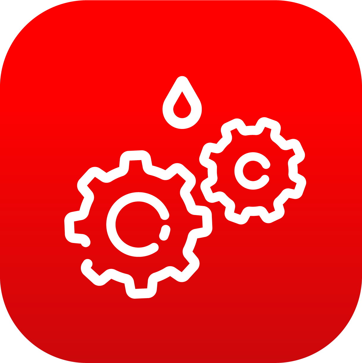 Icon_ProactiveMaintenance_Red
