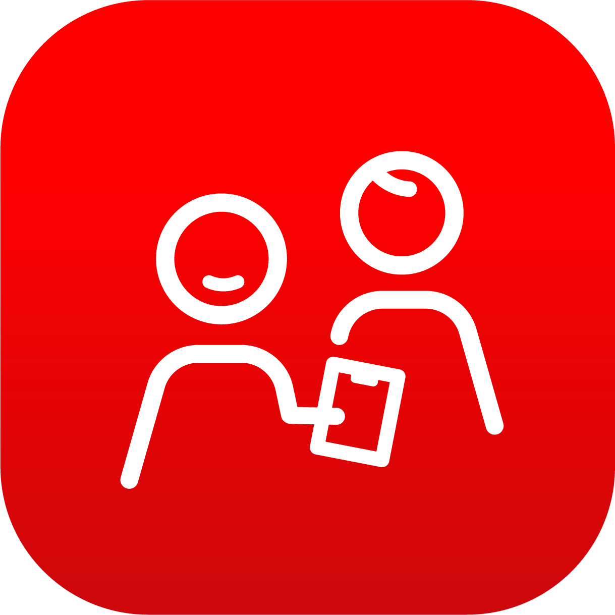 Icon_RegionService_Red
