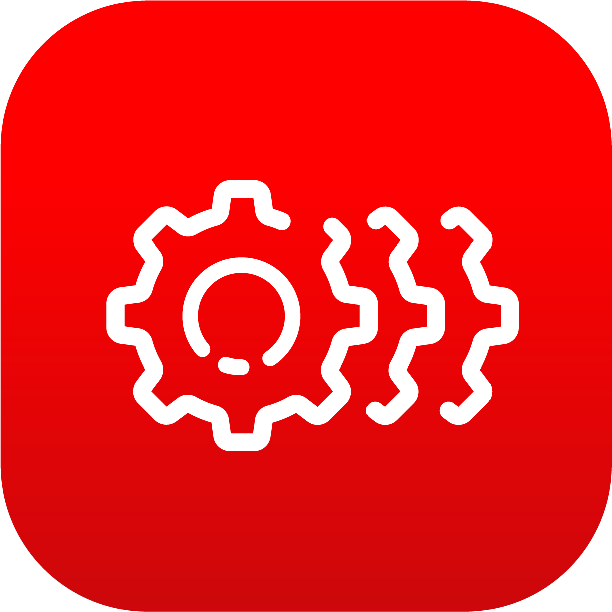 Icon_SpareParts_Red