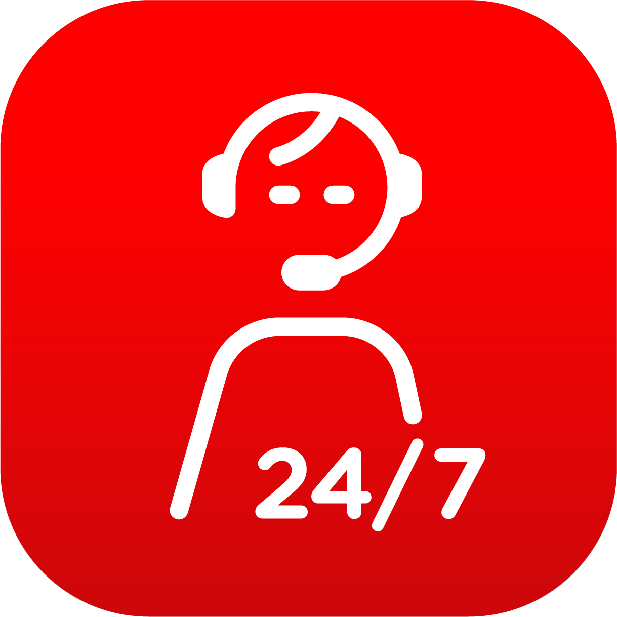 Icon_TechnicalSupport_Red