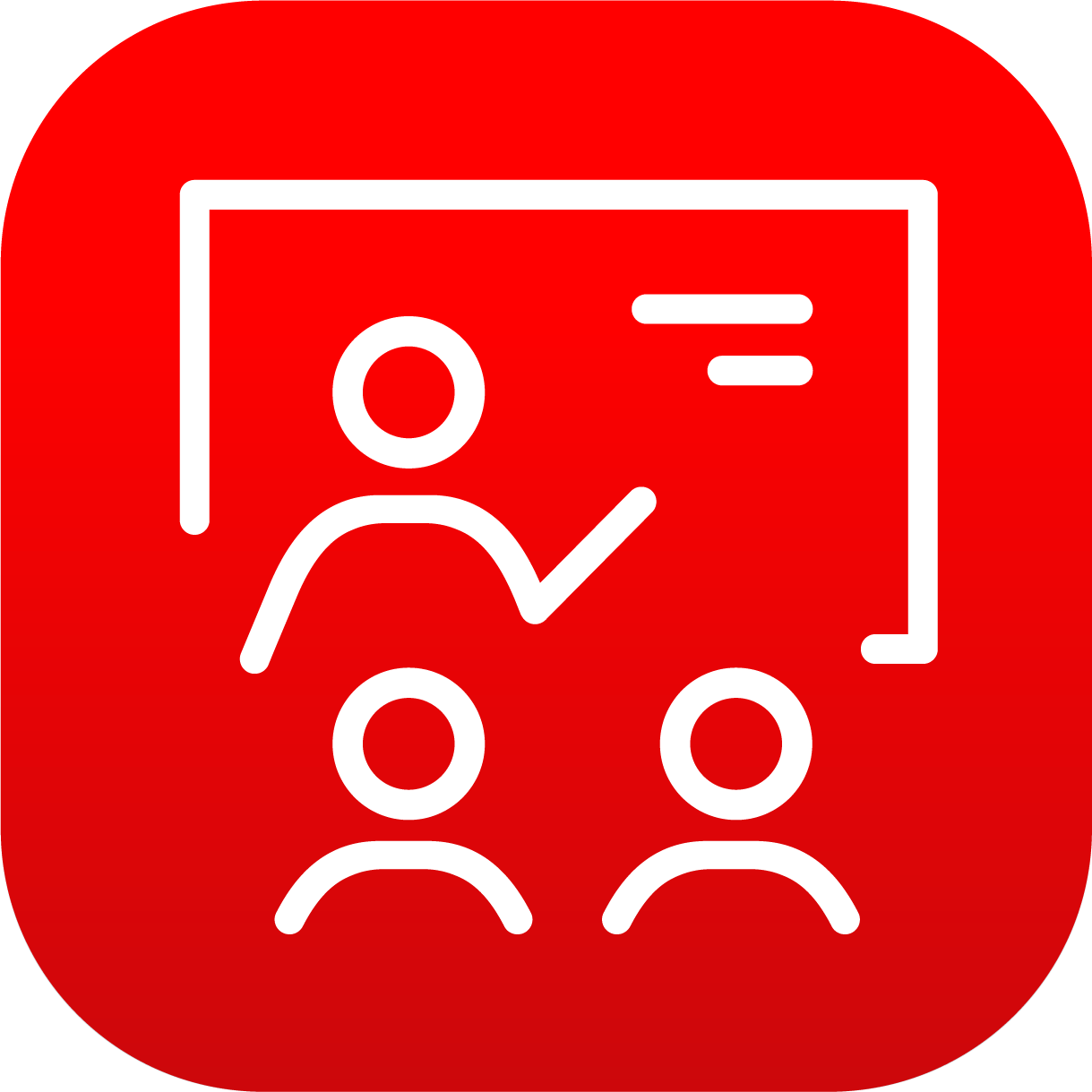 Icon_Training_Red