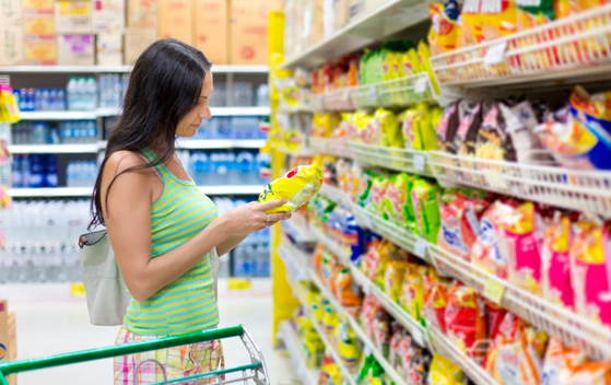 Contiweb Thallo Labels & Flexible Packaging - Experience more