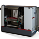 The Contiweb DFA significantly improves the quality of digitally printed products.