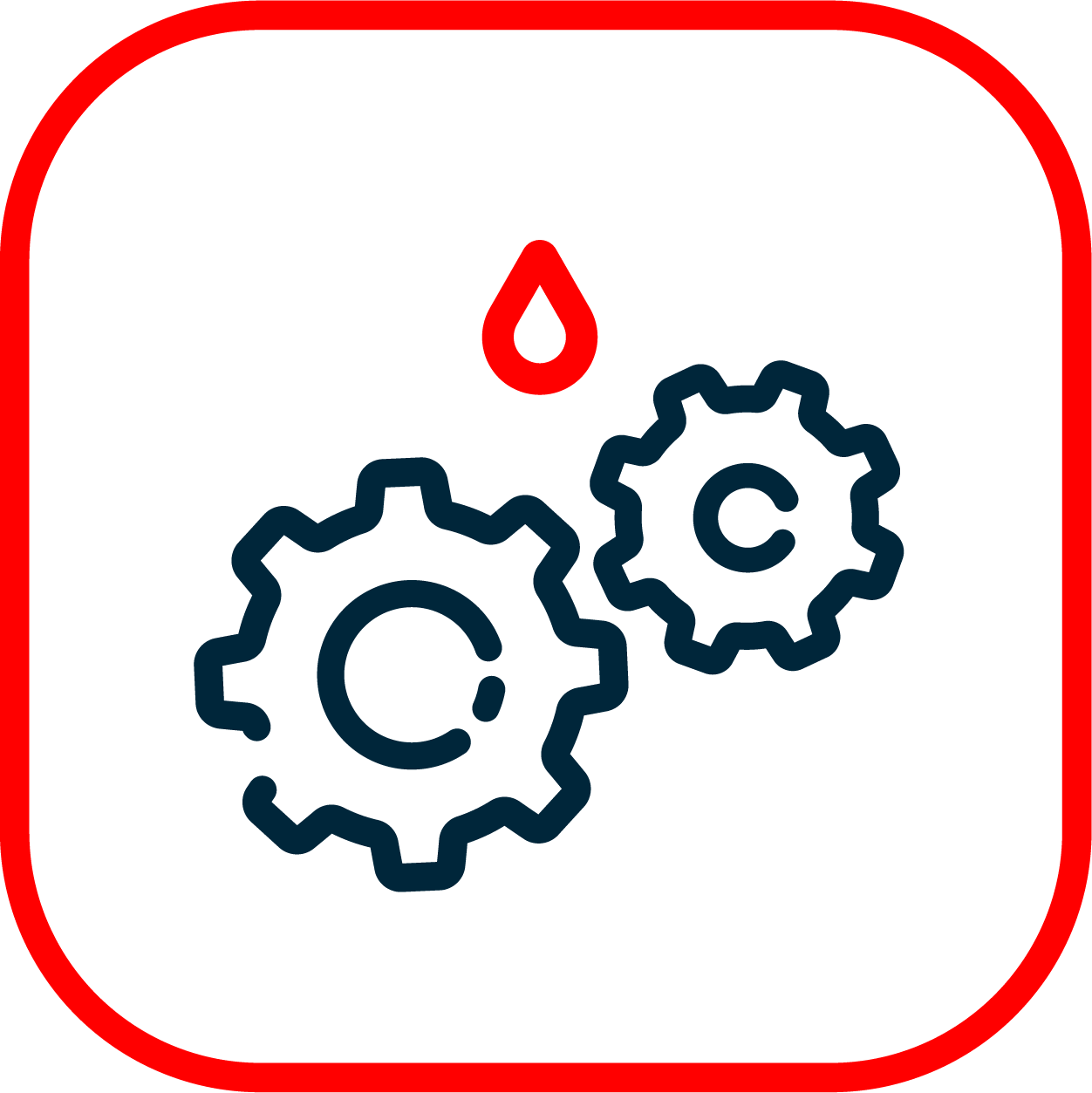 Icon_ProactiveMaintenance_White